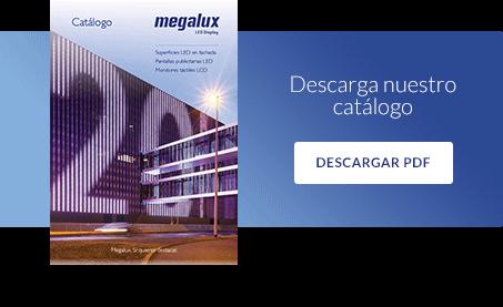 pdf descarga catalogo