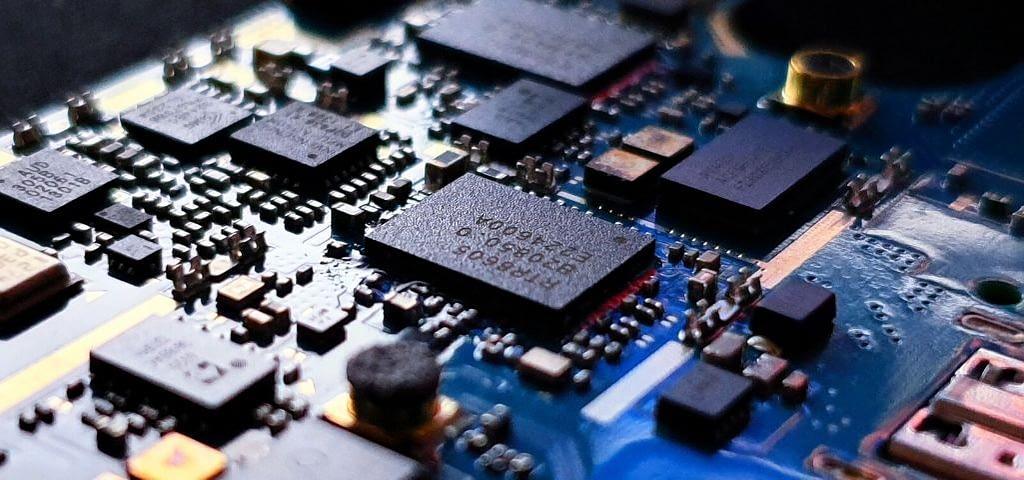 ¿Qué es la tarjeta receptora de una pantalla LED publicitaria