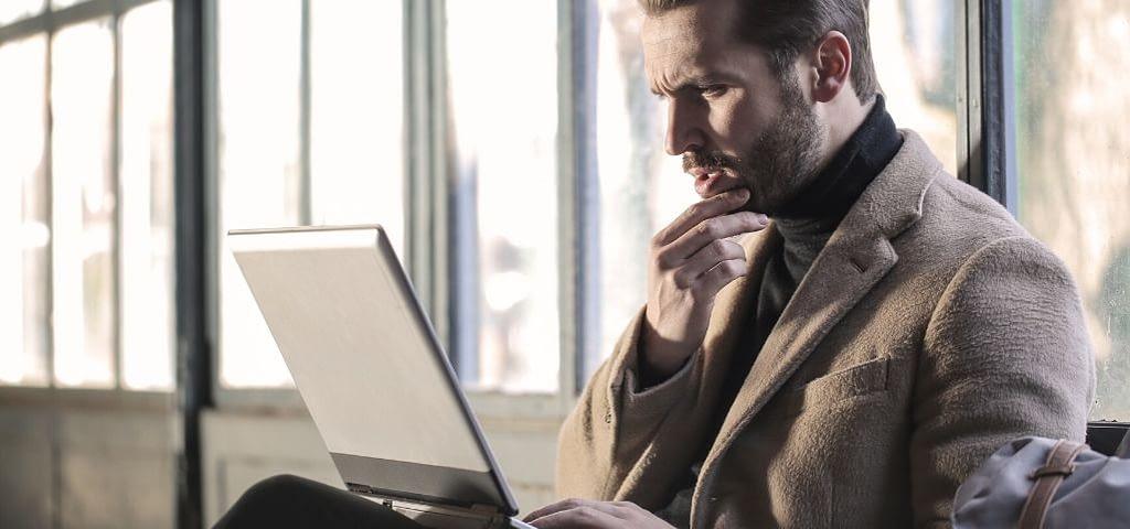 4 mitos sobre pantallas LED para publicidad que debes olvidar